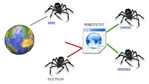 robotx-kullanımı
