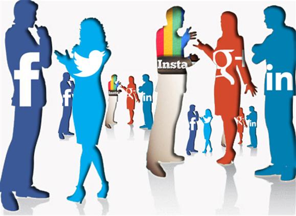 1414873206_social-media-companies