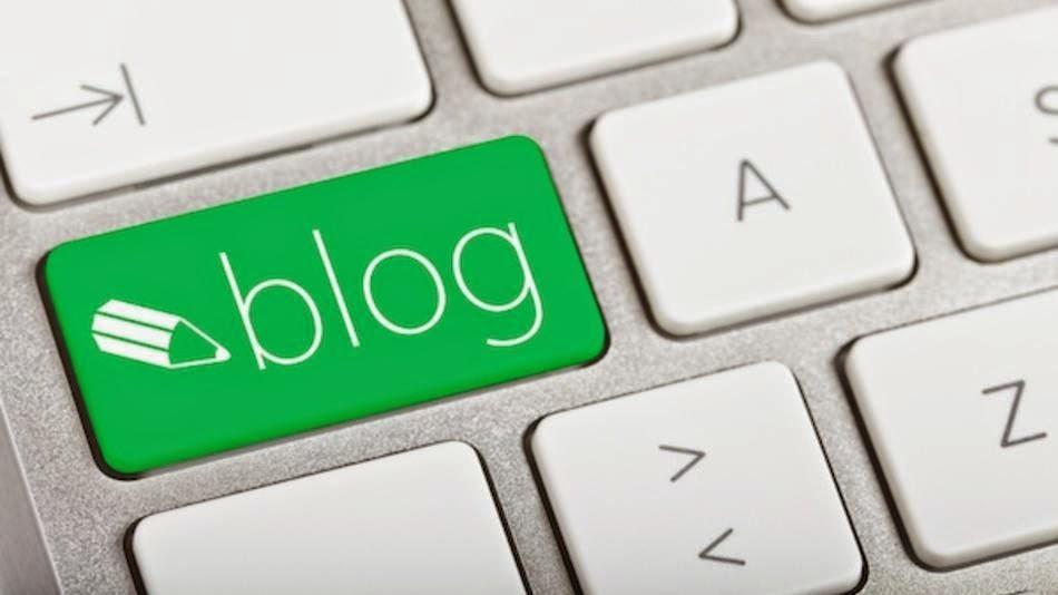 blogculuk