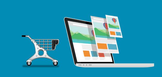 e-ticaret-site