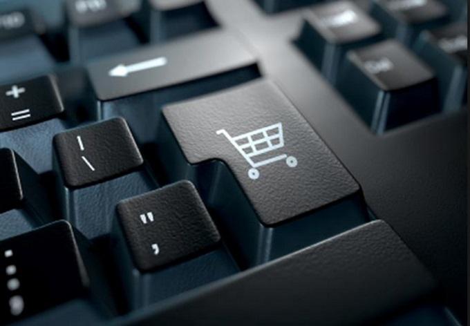 e-ticaret-hacmi