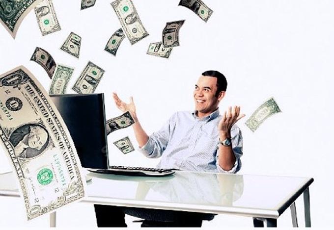 e-ticaret-sitesi-satışı
