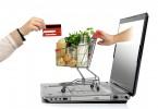 Online süparmarket
