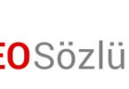 seosozluk.com