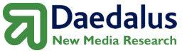LogoDaedalusNMR-eticaretgunlugu.com