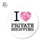 private_shopping
