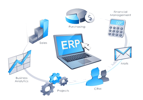 erp-software-pakistan