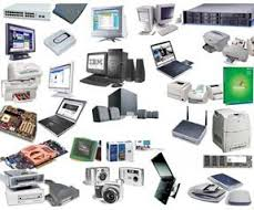 elektronik aletler