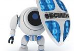 live114757_security_indav