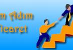 adim_adim