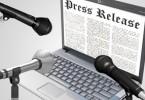 blog-konu-belirleme
