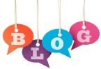 blog-sayfalari