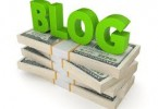 blog ile para kazanma