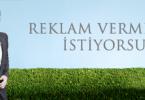 Rekml