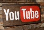 Youtube-Populer