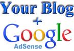 blog-adsense