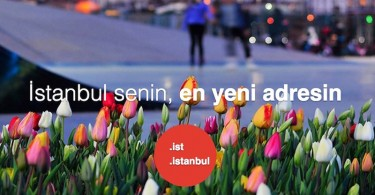 istabul