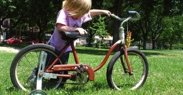 bisiklet satışları