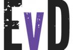 Elektronik Veri Değişimi (EVD) Servis Sunucusu Nedir?