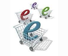 fiyat karşılaştırma siteleri
