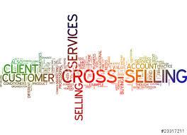 Çapraz Satış (Cross Selling)