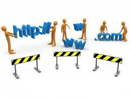 Dijital Girişimci Türleri