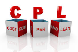 Cost Per Lead (CPL) Nedir?