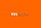 rss-nedir