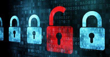 siber-güvenlik-eticaretgünlüğü