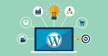 wordpress ve e-ticaret