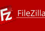 filezilla-eticaretgunlugu.com