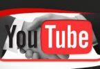 youtube kazançları