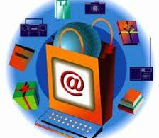 e-perakende