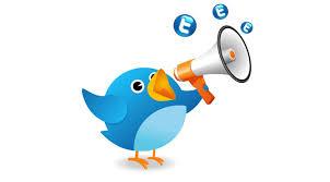 Twitter Özellik