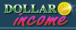 Dollarsincome