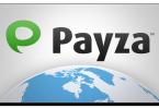 payza-logo