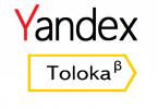 yandex_ile_para_kazanma (1)