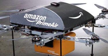 amazon-drone-delivery-www.eticaretgunlugu.com