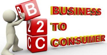 B2C-content-www.eticaretgunlugu.com