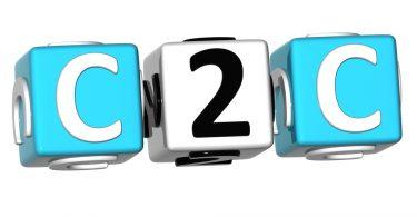c2c-blocks-www.eticaretgunlugu.com