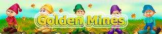 goldenmines-eticaretgunlugu.com