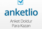 anketlio-220x162-www.eticaretgunlugu.com