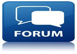 forum-eticaretgunlugu.com