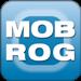logo_mobrog