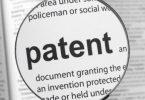 patent-eticaretgunlugu.com