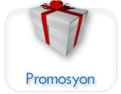 promosyon-nedir-eticaretgunlugu.com