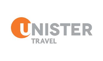 unister_logo_travelfb