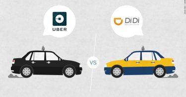 uber-vs-didi-1024x576. www.eticaretgunlugu.com