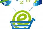 E-Commerce_eticaretgunlugu.com