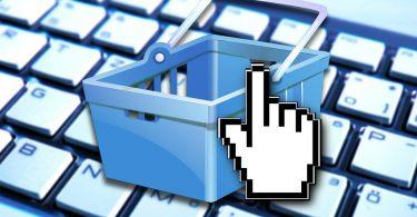 e-commerce_www.eticaretgunlugu.com